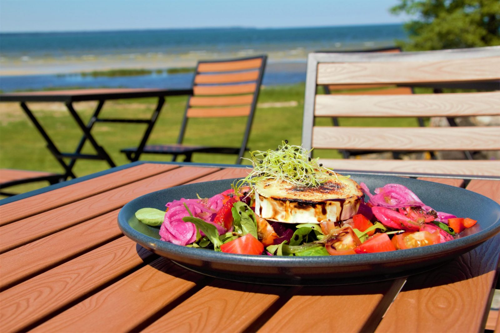 Salat-scaled